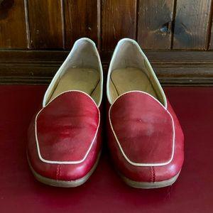 Aerosole women's shoes 👠